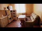 7 000 Руб., 1-комн. квартира, Аренда квартир в Ставрополе, ID объекта - 319637452 - Фото 10