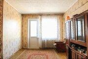 Продам 2-к квартиру, Иркутск г, Волгоградская улица 45