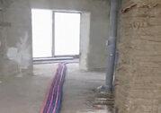 Сочи, Курортный пр-т, 275 кв.м, пентхаус без ремонта - Фото 3