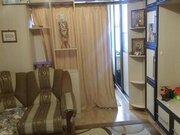 Продажа квартиры, Белгород, Ул. Шумилова, Купить квартиру в Белгороде по недорогой цене, ID объекта - 327371996 - Фото 7
