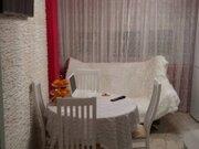 Продажа однокомнатной квартиры на улице Гагарина, 159к1 в поселке .