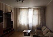 Продам 1-комнатную квартиру Брехово мкр Шкоьный к.6 - Фото 4