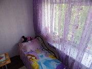 1к квартира по улице Малые ключи, д. 1, Купить квартиру в Липецке по недорогой цене, ID объекта - 319553066 - Фото 9