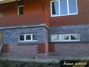 Продаюдом, Нижний Новгород, улица Кащенко