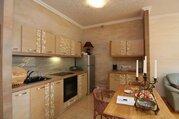 Продажа квартиры, Купить квартиру Рига, Латвия по недорогой цене, ID объекта - 313140230 - Фото 2