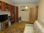 Продается однокомнатная квартира в городе Озеры - Фото 1