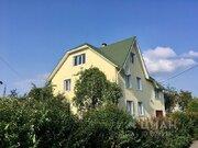 Продажа дома, Гатчина, Гатчинский район, Корпиковское ш.