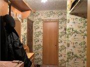 Двухкомнатная квартира в поселке Санатория Озеро Белое - Фото 5
