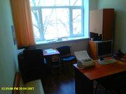 Екатеринбургцентр, Аренда офисов в Екатеринбурге, ID объекта - 600813819 - Фото 7