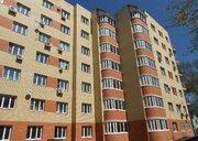 2х-комнатная квартира на Пушкина (62.5м2) - Фото 1