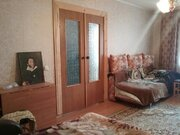 1 комнатная квартира улучшенной планировки, ул. Энгельса, Купить квартиру в Рязани по недорогой цене, ID объекта - 319209878 - Фото 12