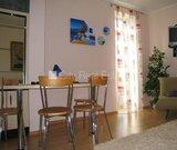 Аренда квартиры, Улица Виестура, Аренда квартир Юрмала, Латвия, ID объекта - 321550630 - Фото 5