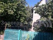 Дачи в Абинском районе