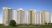 3-комнатная квартира на ул. Гвардейская. д.5 по гп