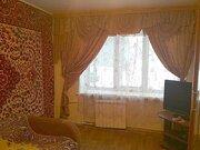 Продам комнату/гостинку в Октябрьском р-не