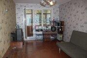 Уютная 1-комнатная квартира в Брагино