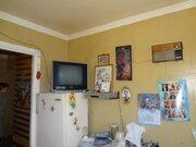 2 600 000 Руб., 2-комнатная квартира в Кашире - 3 на ул. Победы 3, Продажа квартир в Кашире, ID объекта - 317351758 - Фото 9