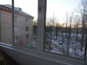 2-х к.кв. г. Краснозаводск Московская обл. С-Посадский р-н - Фото 5