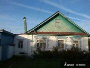 Продаюдом, Бор, улица Плеханова