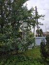 Продажа дома, Пугачи, Кемеровский район, Ул. Центральная