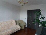 Продается трехкомнатная квартира в Балакирево квартал Радужный дом 3 - Фото 3