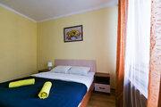 Maxrealty24 Хорошевское ш. 12к1 - Фото 2