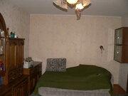 2 080 000 Руб., 2-х комнатная квартира, Купить квартиру в Смоленске по недорогой цене, ID объекта - 320500649 - Фото 3