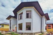 Продажа дома, Мещерский, Мещерское - Фото 2