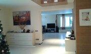 10 500 000 Руб., Большая нестандартная квартира из 5 комнат в продаже, Купить квартиру в Обнинске по недорогой цене, ID объекта - 318148100 - Фото 19