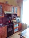 Купить квартиру в Волгограде