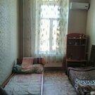 Продаю комнату 20 м2, Московская, г. Ростов-на-Дону