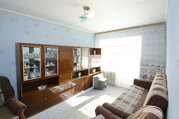 Просторная 2-х комнатная квартира в Оболенске, Серпуховский район