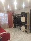 Адмирала Нахимова, 36, Продажа квартир в Перми, ID объекта - 322851066 - Фото 1