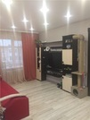 Адмирала Нахимова, 36, Купить квартиру в Перми по недорогой цене, ID объекта - 322851066 - Фото 1