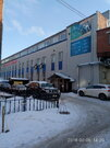 Офис (студия, фотостудия) на Некрасова (54кв.м), Аренда офисов в Туле, ID объекта - 601113256 - Фото 5