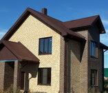 Продается новый дом - Фото 2