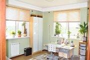 Продам 2-к квартиру, Подольск город, улица Свердлова 32к1 - Фото 2