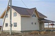 2-х этажный дом, Никитское, Раменский район - Фото 2