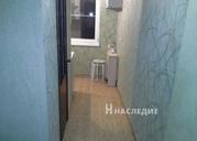 Продается 1-к квартира Ручей Видный
