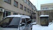 Продажа складского помещения в Северном районе города, Продажа складов в Белгороде, ID объекта - 900365963 - Фото 8