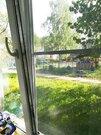 Продажа квартиры, Ярославль, Ул. Александра Невского - Фото 5
