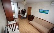 Продаётся видовая однокомнатная квартира., Купить квартиру в Москве по недорогой цене, ID объекта - 319665710 - Фото 12