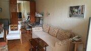 Продается 1 комн. квартира в центре Москвы, ул. Дубининская, д. 6, с.1 - Фото 2