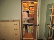 Продам однокомнатную квартиру в Пензе (район Гидростроя), Купить квартиру в Пензе по недорогой цене, ID объекта - 316853378 - Фото 4