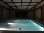 Продажа: Загородный дом с бассейном - Фото 2