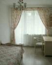Аренда квартиры, Севастополь, Вакуленчука Улица