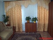 Продажа дома, Новосибирск, Ул. Таловая