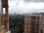 4 795 000 Руб., Однокомнатная видовая квартира в новом доме в парке Сосновка, Купить квартиру в Санкт-Петербурге по недорогой цене, ID объекта - 322269782 - Фото 23