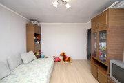 Владимир, Диктора Левитана ул, д.42, 2-комнатная квартира на продажу - Фото 5