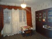 Квартира, пер. Островского, д.9 к.А